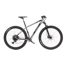 Wilier 503X Pro NX grey/black